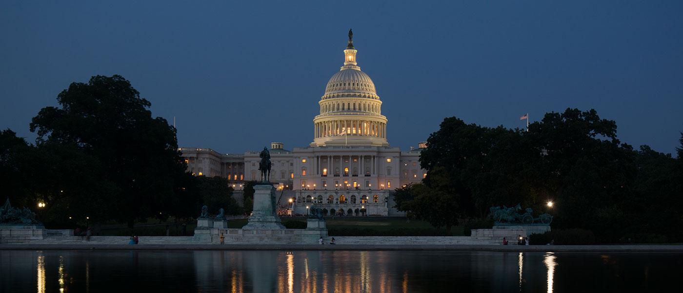 Congress-1600